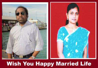 visakha marriage lines  Welcome to Visakha Marriage Lines